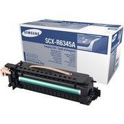 Samsung SCX-R6345A / SV216A Unitate Cilindru Negru