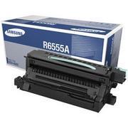 Samsung SCX-R6555A / SV223A Unitate Cilindru Negru