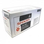 Sharp AR-168LT Cartus Toner Negru