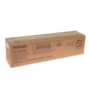 Toshiba T-1810E 24k Cartus Toner Negru