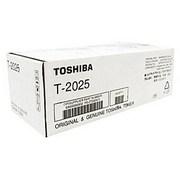 Toshiba T-2025E Cartus Toner Negru