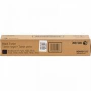 Xerox 006R01517 Cartus Toner Negru