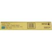 Xerox 006R01520 Cartus Toner Albastru