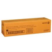Xerox 013R00657 Unitate Cilindru Negru