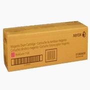 Xerox 013R00659 Unitate Cilindru Magenta