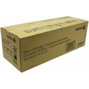Xerox 013R00670 Unitate Cilindru Negru