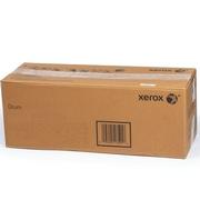 Xerox 013R00679 Unitate Cilindru Negru
