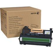 Xerox 101R00554 Unitate Cilindru Negru