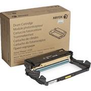 Xerox 101R00555 Unitate Cilindru Negru