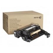 Xerox 101R00582 Unitate Cilindru Negru