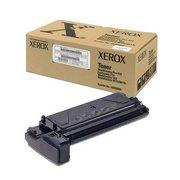 Xerox 106R00586 Cartus Toner Negru
