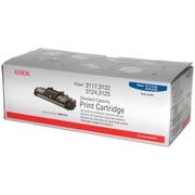 Xerox 106R01159 Cartus Toner Negru