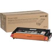 Xerox 106R01389 Cartus Toner Magenta