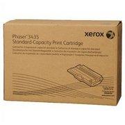 Xerox 106R01414 Cartus Toner Negru