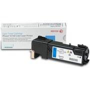 Xerox 106R01481 Cartus Toner Albastru