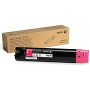 Xerox 106R01512 Cartus Toner Magenta