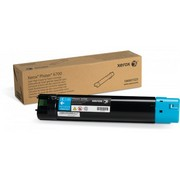 Xerox 106R01523 Cartus Toner Albastru