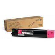 Xerox 106R01524 Cartus Toner Magenta