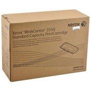 Xerox 106R01529 Cartus Toner Negru