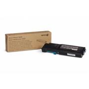 Xerox 106R02233 Cartus Toner Albastru