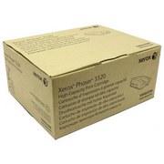 Xerox 106R02306 Cartus Toner Negru