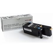 Xerox 106R02760 Cartus Toner Albastru