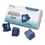 Xerox 108R00669 Cartus Cerneala Solida Albastra