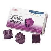 Xerox 108R00670 Cartus Cerneala Solida Magenta
