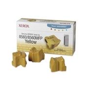 Xerox 108R00766 Cartus Cerneala Solida Galben