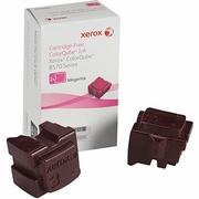 Xerox 108R00937 Cartus Cerneala Solida Magenta