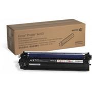 Xerox 108R00974 Unitate Imagine Negru