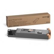 Xerox 108R00975 Rezervor Toner Rezidual