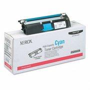 Xerox 113R00693 Cartus Toner Albastru