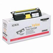 Xerox 113R00694 Cartus Toner Galben